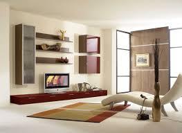 Uncategorized Kleines Ideen Furs Wohnzimmer Streichen Mit Wand