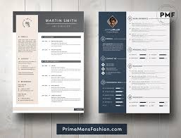 How To Write A Winning Resume Free Word Resume Template Prime