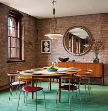 time fancy dining room. This Time, The Post Presents An Old Factory, Which Has Stylish Loft With Nice Renovation And Remodel Phase. Time Fancy Dining Room