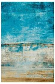 blue canvas wall art 1 on blue and white canvas wall art with blue canvas wall art foter