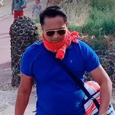 Kobir Miah (@kobir_bd_bhaijan) TikTok | Watch Kobir Miah's Newest TikTok  Videos