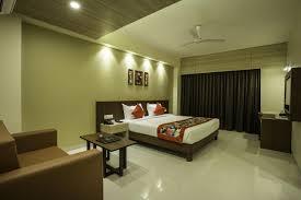 Sofa Set Designs With Price In Siliguri Hotel Malisca Siliguri Updated 2020 Prices
