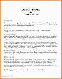 Good Resume Format Experienced New Resume Sample Job Experience New