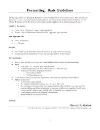 Bistrun Harvard Cover Letters Cover Letter Starters How Begin A