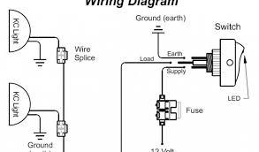 fog lamp relay wiring diagram fog light wiring diagram without relay 12v relay wiring diagram 5 pin diagram together with fog light wiring diagram with relay on jeep yj driving lights wiring diagram