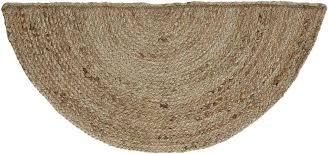 natural jute rug safavieh 8x10