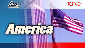 America Top 40 Hit Itunes Charts Youtube Mix Hit Master