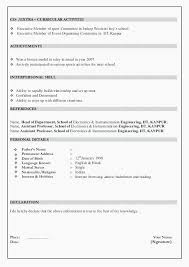 Here To Download This Mechanical Engineer Res Civil Engineer Resume