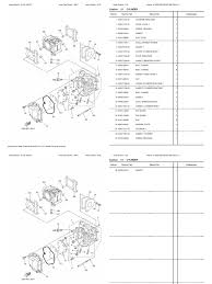 wiring diagram yamaha lb80 wiring image wiring diagram yamaha mio engine diagram yamaha wiring diagrams on wiring diagram yamaha lb80