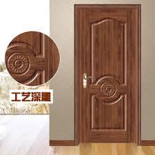 teak bedroom door designs. Modren Bedroom House Bedroom Door Kerala Designs Nature Solid Teak Wood Main  Price Intended Teak Bedroom Door Designs Yongkang Techtop Commercial U0026 Trade Co Ltd
