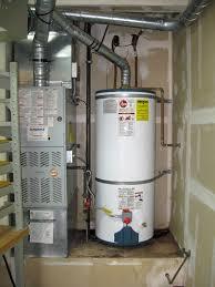 rheem gas heaters. [ img] leaking 13 year old rheem gas water heater heaters i
