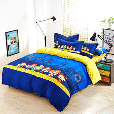 scooby doo bed sets pink bedding sets full size for sports all stars blue twin cotton quilt sheets pillow bedding sets