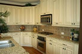 st cecelia light antique white cabinets with st light granite google search santa cecilia light granite st cecelia light saint granite