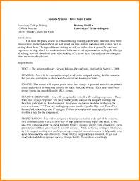 Mla Heading Essay Mla Format Narrative Essay Theailene Co