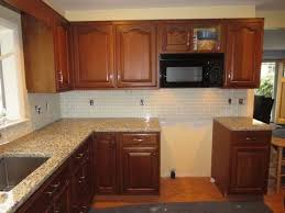 assemble kitchen cabinets dp cheri wentworth