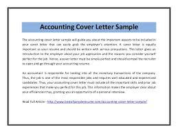 sample creative cover letters brilliant ideas of account cover letter samples creative accounting