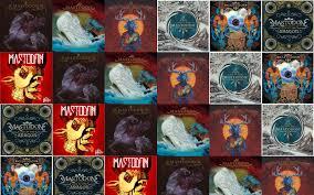 mastodon leviathan wallpaper. Beautiful Mastodon Mastodon Remission Leviathan Blood Mountain Call Crack Wallpaper   Tiled Desktop Intended