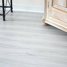 home depot floor whitewash laminate flooring incredible beautiful white home depot for 3 home depot floor