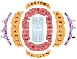 Stockholm Globe Arena Seating Chart Ericsson Globe Arena Tickets In Stockholm Seating Charts