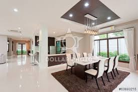 Interior Design College Online Gorgeous 48 Best Marketing RE Images On Pinterest Bow Windows Album And