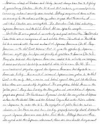 driving license essay lahore procedure