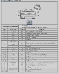 cadillac escalade wiring diagram cadillac wiring diagrams wiring  at 2005 Escalade Ext Bose Stereo Wiring Diagram