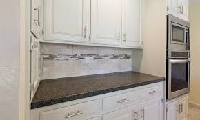 Travertine Kitchen Backsplash Beautiful Tiles For Backsplash Traditional Travertine Backsplash