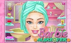 2016 barbie dressup and makeup games free for android mugeek vidalondon barbie dress up