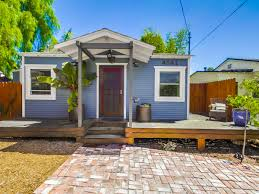 tiny houses for sale in san diego. Tiny Homes For Sale San Diego Houses In