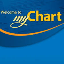 My Chart Access Mychart Patient Access Childrens Hospital Colorado