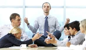 stress in the workplace how it can be reduced eoffice stress management 2