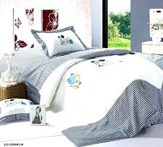mickey mouse bed sheets queen mickey mouse king size bedding queen size mickey mouse bed set