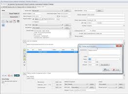 Online Invoice Creator Free Download Custom Invoice Creator Software Invoice Manager By 14