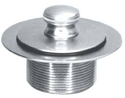 how to remove bathtub drain stopper how to remove a bathtub drain stopper bathtub drain stopper