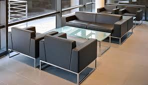 furniture design office. Boss Design Office Furniture In Basingstoke. D