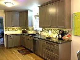 cabinets cincinnati large size of kitchen cabinets kitchen remodel with kitchen cabinet brands articles kitchen cabinets