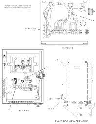 cat 3126 engine diagram best of sensor group speed timing engine cat 3126 engine diagram lovely 3208 cat engine wiring diagram