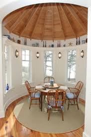 images about Pine Island  NC  on Pinterest   Beach House    The O    jays
