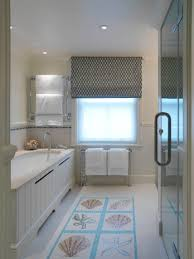 Beach Theme Bathrooms Beach Themed Bathrooms Model Bathroom Decor Ideas Bathroom