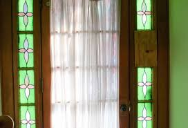 entry door stained glass replacement. full size of door:captivating entry door decorative glass replacement satiating repair stained c