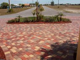 Patio Lowes Patio Pavers Patio Pavers Design Images