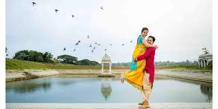 Astrazeneca stop / d2rj4kcoat9bnm : Amrutha Akashdeep Pre Wedding Shoot Neeta Shankar Photography Private Limited Candid Wedding And Lifestyle Photographer