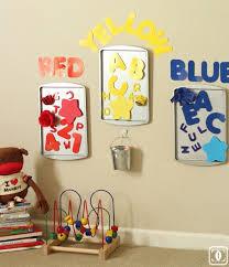 17 best ideas about preschool classroom decor on