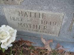 Hattie McBride Keenan (1887-1949) - Find A Grave Memorial