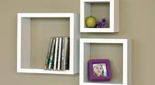 office cubicle shelves. work and office cubicle wall shelf shelves o