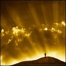 divine lighting. See The Glory God Gives Us! Divine LightPhoto Lighting