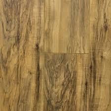mohawk laminate flooring home depot home depot laminate flooring home depot hardwood flooring
