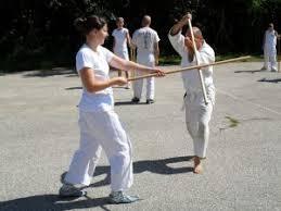 Image result for Kuasai teknik bela diri praktis sebagai sarana pertahanan diri cewek