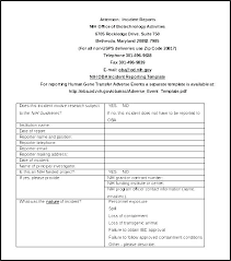 Rental Contract Template Free Lease Agreement New Residential Rent