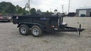 hawke dump trailer wiring diagram how to wire a dump trailer Dump Trailer Pump Wiring Diagram hawke dump trailer wiring diagram trailers in richmond va wiring diagram on a dump trailer pump system